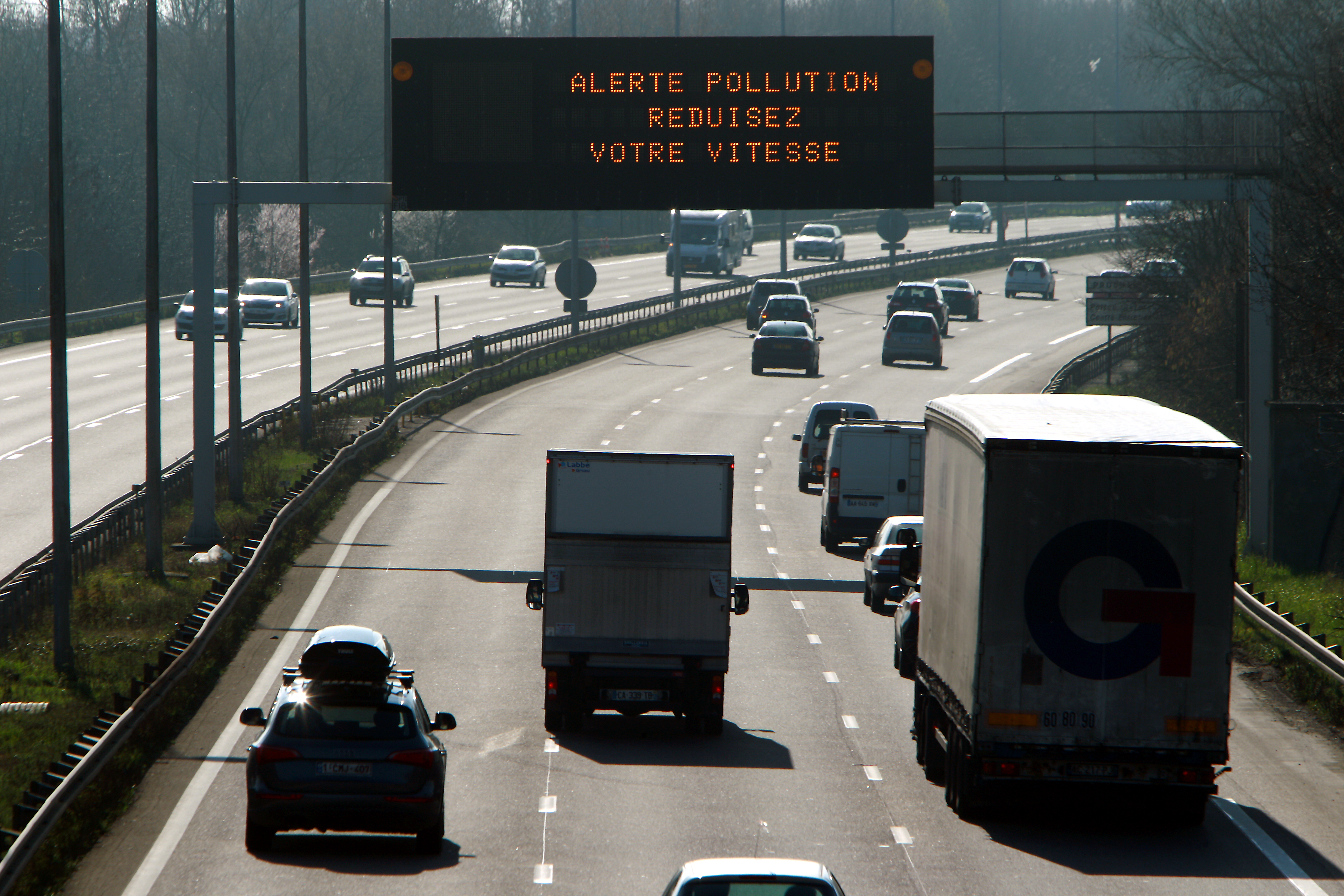 Image_Pic_pollution_ATMO_Grand_Est